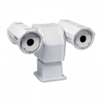 FLIR A310 PT (Security)