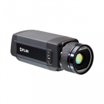 FLIR A615 Thermal Camera Series