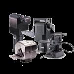 FLIR Positioning Systems