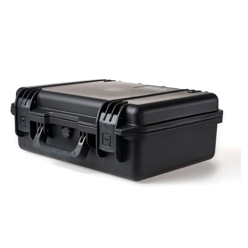 FLIR Scout Camera Case