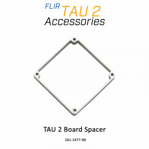 FLIR TAU 2 Board Spacer