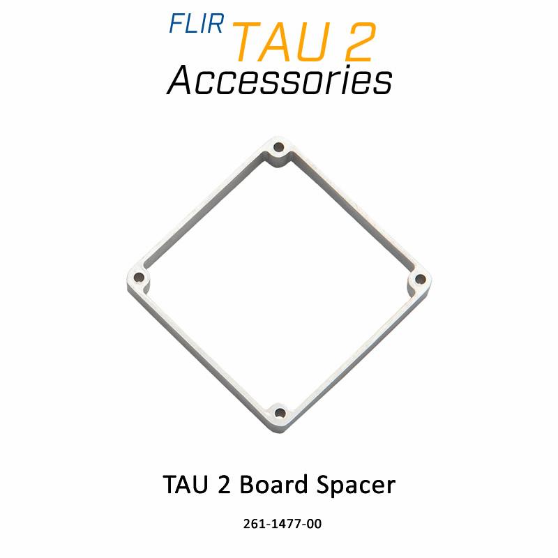 FLIR TAU 2 Board Spacer