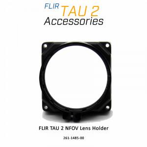 FLIR Tau NFOV Lens Holder