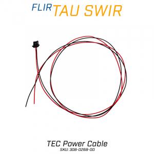FLIR TAU SWIR VPC Kit