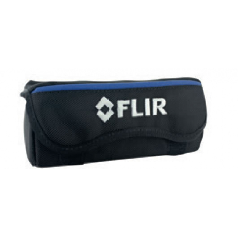 FLIR Scout Camera Carrying Pouch