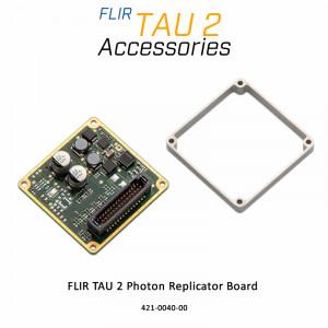 Teledyne FLIR Tau Photon Replicator Board