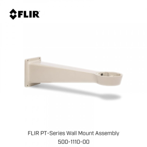 FLIR PT-Series Wall Mount