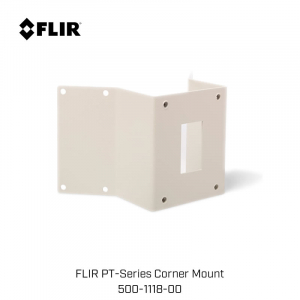 PT-Series Corner Mount