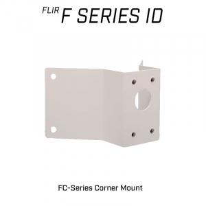 FLIR F-/FC Series Corner Mount
