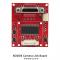 RHP Boson Camera Link Interface Board