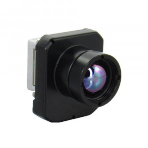 Teledyne FLIR BOSON 640 x 512 13.6mm Short Lens 32° HFoV - LWIR Thermal Camera Core