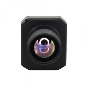 Teledyne FLIR BOSON 640 x 512 18mm Short Lens 24° HFoV - LWIR Thermal Camera Core