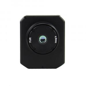 Teledyne FLIR BOSON 640 x 512 4.9mm Short Lens 95° HFoV - LWIR Thermal Camera Core