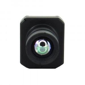 Teledyne FLIR BOSON 640 x 512 9.2mm Short Lens 50° HFoV - LWIR Thermal Camera Core