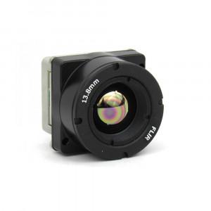 FLIR BOSON 320 x 256 13.8mm 16° HFoV - LWIR Thermal Camera Core