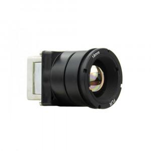 FLIR BOSON 320 x 256 18mm 12° HFoV - LWIR Thermal Camera Core