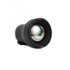 FLIR BOSON 320 x 256 36mm 6.1° HFoV - LWIR Thermal Camera Core