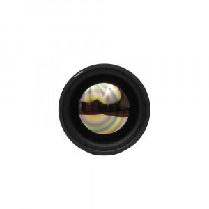 FLIR BOSON 320 x 256 55mm 4.0° HFoV - LWIR Thermal Camera Core