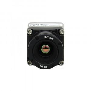 FLIR BOSON 320 x 256 9.1mm 24° HFoV - LWIR Thermal Camera Core