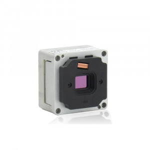 FLIR BOSON 320 x 256 Lensless - LWIR Thermal Camera Core