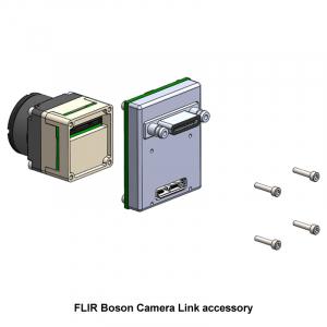 Teledyne FLIR Boson Camera Link Accessory