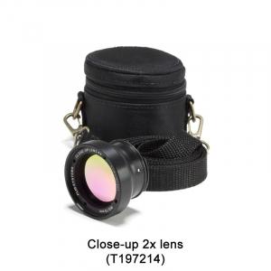 Close-up 2x lens (T197214)