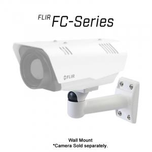 FLIR FC-690-O Thermal Security Camera