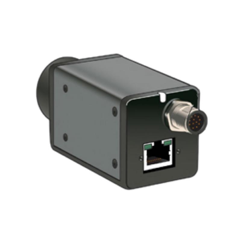 FLIR A35 7.5mm - 63° FoV Thermal Imaging Camera