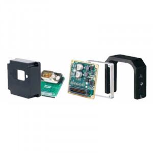 FLIR Photon Replicator Kit