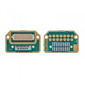FLIR Tau PCB Wearsaver with Solder Pads