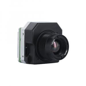 FLIR Tau 2+ 640 x 512 19mm 32°HFoV - LWIR Thermal Imaging Camera Core
