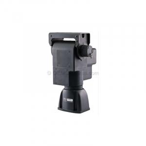 Pan-Tilt Unit-D300 E Series GigE