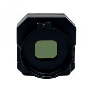 FLIR Tau 2 336 x 256 Lensless LWIR Thermal Imaging Camera Core 30Hz