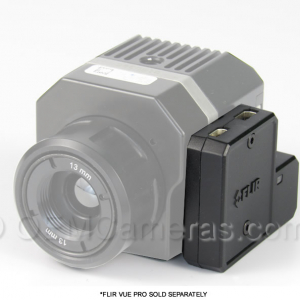 FLIR VUE PRO Series Power/Video Module