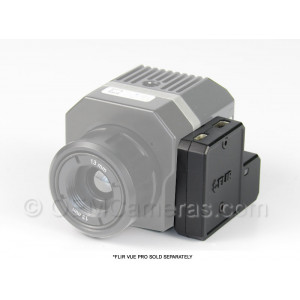 FLIR VUE PRO Series Power/Video Module
