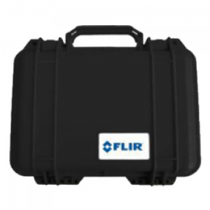 FLIR A35/A65 Hard Transport Case