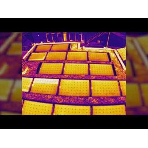 FLIR VUE PRO 640 x 512 19MM 32° HFOV - LWIR Thermal Camera for Drones <9Hz