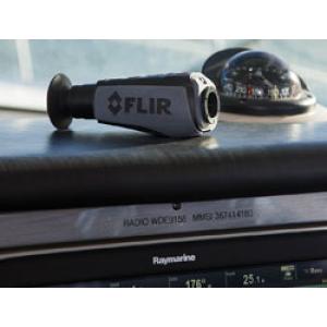 FLIR Ocean Scout 240