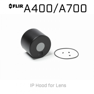 IP hood for lens (T300075ACC)
