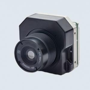 FLIR Tau 2 336 x 256 6.8mm 46° LWIR Thermal Imaging Camera Core <9Hz