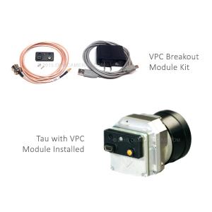 FLIR Tau 2 336 9mm Thermal Imaging Camera Core