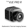 FLIR VUE PRO R 640 x 512 13MM 45° HFOV - LWIR Radiometric Thermal Camera for Drones <9Hz